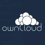 ownCloud One Click Install